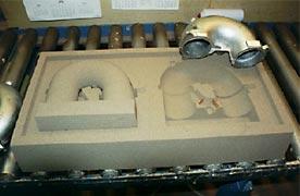 Sand-Casting1